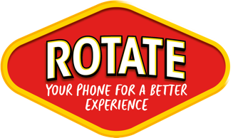 Rotate your mobile
